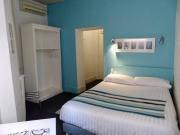 Hotel De La Croix Rousse