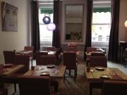 Hotel De La Croix Rousse - Chambres