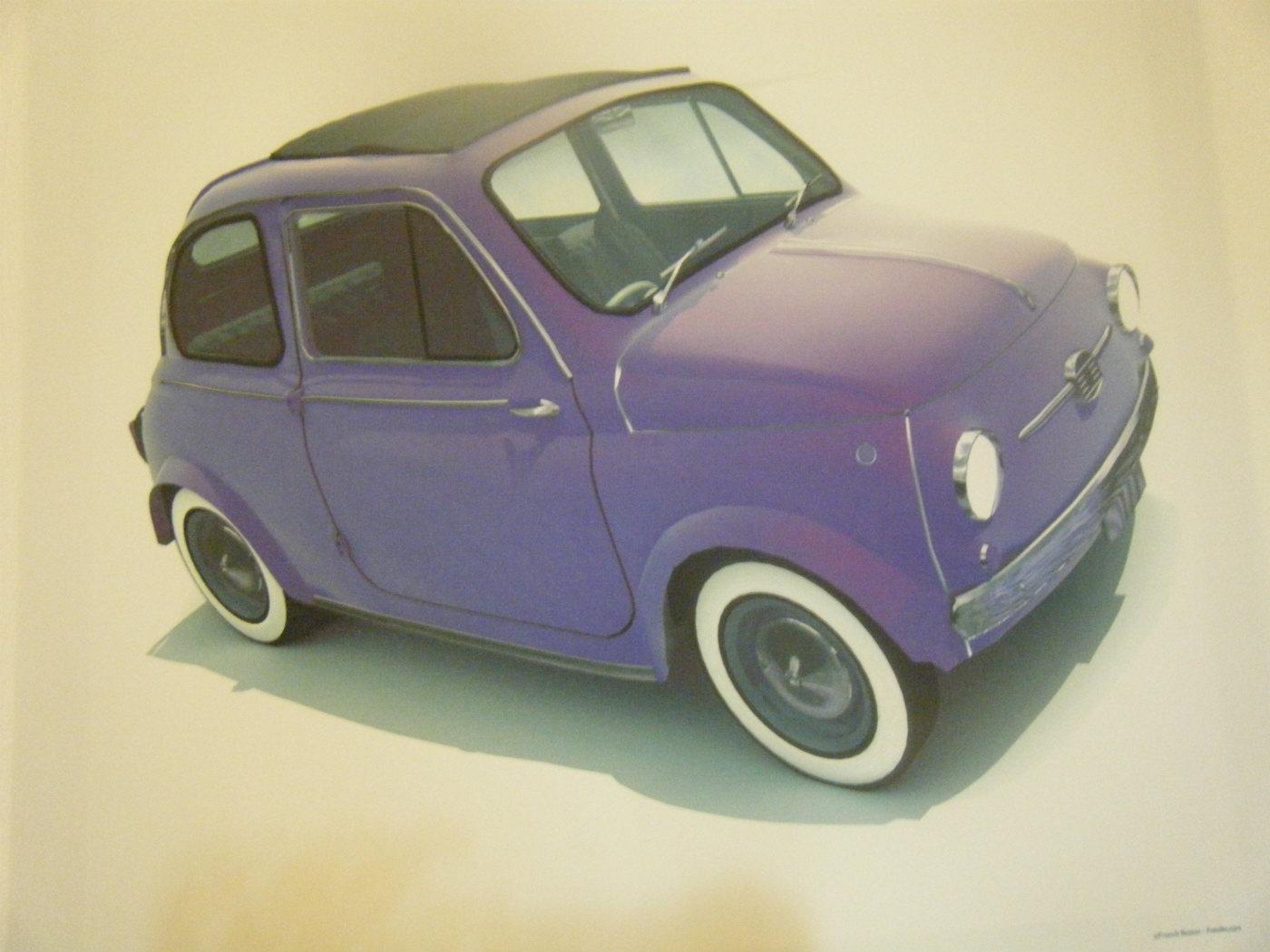 voiture_2