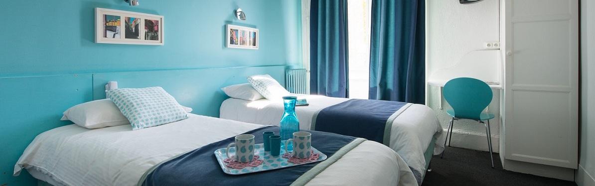 HOTEL-XROUSSE-230914-1.jpg